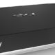 picture front of Sky Q box