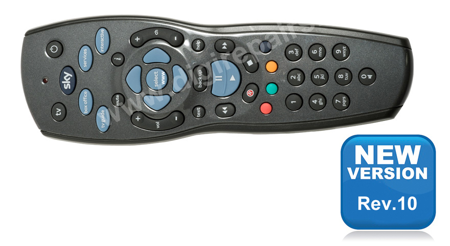 How to pair your viewing card online digi repairs uk ltd - Can you watch sky box office on sky go ...