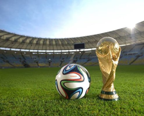 world-cup-trophy-ball