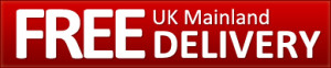 free-uk-mainland-delivery