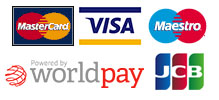 worldpay-credit-cards