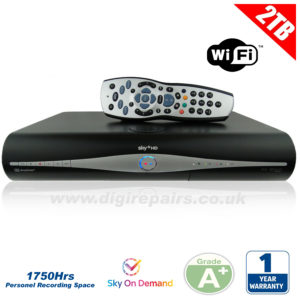 Sky-HD-Box-DRX890 WiFi Grade A+ psd copy