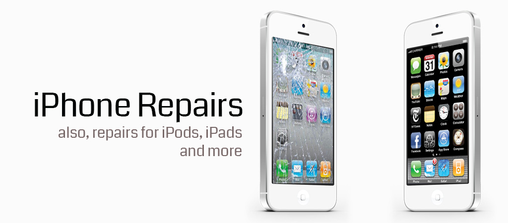 Apple Store Iphone Screen Repair