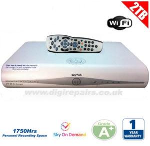 DRX-890-W-2TB-WD-white-mod