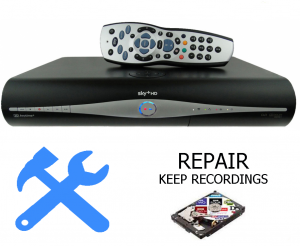 Upgrade to Sky Q - the things you need to know first before