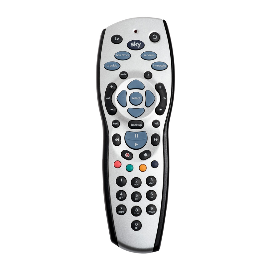 sky_plus_hd_remote_front