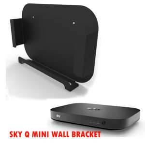 How To Program Your Sky Remote To Control Your Tv Digi Repairs Uk
